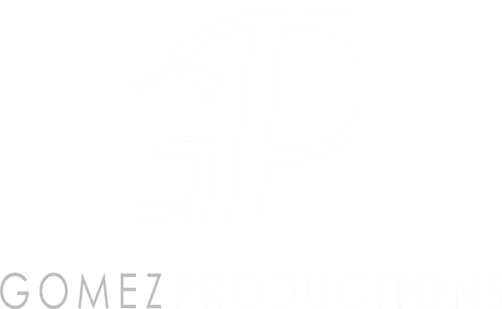 Gomez Productions